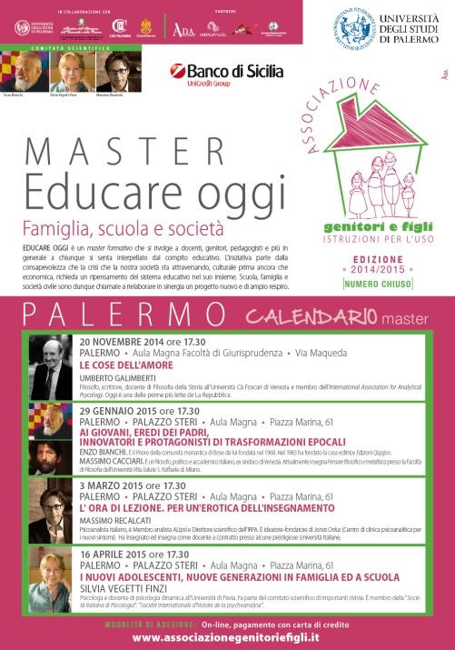 35x50_Palermo_02-01